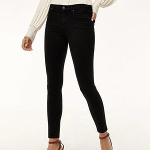 COH Citizens of Humanity AVEDON skinny ankle/crop